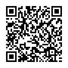 携帯/スマートフォン
